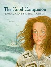 The Good Companion, Joan Skogan, 1551431343