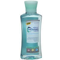 Sensodyne Pronamel Mouthwash, 8.4 Ounce (Pack of 2)