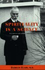 Spirituality is a Science : Foundations of Natural Spirituality, Elcahi, Bahrcam, 084534868X