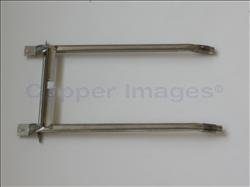 Frigidaire 5304444522 Gas Grill Burner Assembly for Frigidaire by Frigidaire
