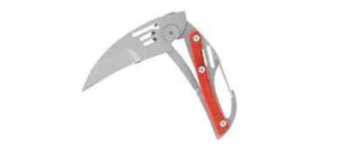 Coast Talon Knife C11cp product image