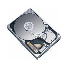 MAXTOR 7B300S0 Clean Pull Maxtor MaXLine III 7B300S0 300GB 7.2K SATA Hard Drive