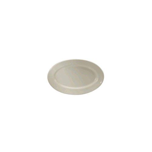 Oneida F9010000342 Buffalo Cream White 9-1/2