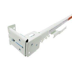 Graber Bracket - Graber Traverse rods 66-120
