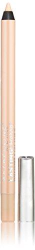 maybelline-new-york-eyestudio-lasting-drama-waterproof-gel-pencil-soft-nude-0037-ounce