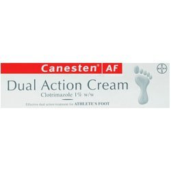 Chemistdirect.Co.Uk Canestan Dual Action - Chemistdirect.co.uk