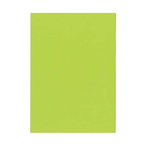 北越コーポレーション (4000枚:500枚×8冊) 水 紀州の色上質A4T目 薄口 1箱