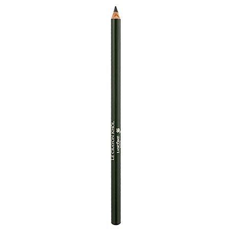 Lancome Le Crayon Khol Eye Liner Pencil - Khol Pencil
