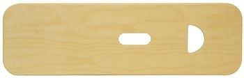 Sammons Preston SuperSlideTM Transfer Boards (Medium with 1 hand)