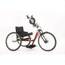 Invacare Invacare Top End - Invacare Top End Excelerator Handcycle