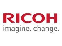 Ricoh - USB cable - 4 pin USB Type A - 4 pin USB Type B - 6 ft ( USB / USB 2.0 ) - for Ricoh SP 112, SP 112SF, SP 112SU, Aficio SP 100SU, SP 3400N, SP (Ricoh 3400n)