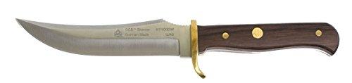 Puma-SGB-Skinner-Wood-Hunting-Knife-with-Ballistic-Nylon-Sheath