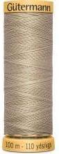 G/ütermann Cotton C NE50/100/m 1015