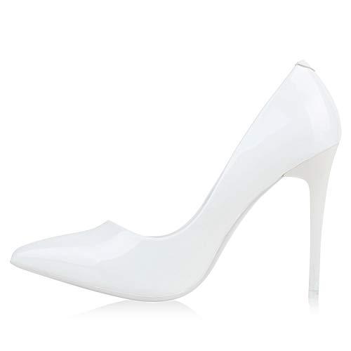 Alto Stiefelparadies Alto Donna Bianco Bianco Stiefelparadies Donna Stiefelparadies Alto Alto Bianco Donna Stiefelparadies Bianco Donna Hw7Aq