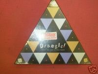 diangle