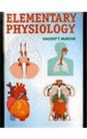 Elementary Psychology ebook
