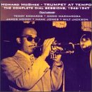 Trumpet at Tempo: The Complete Dial Sessions, 1946-1947