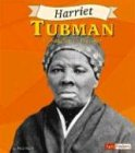 Harriet Tubman, Nick Healy and Nicholas M. Healy, 0736837434