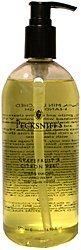 Pecksniffs Grapefruit & Citron Peel Hand Wash 16.9 From England