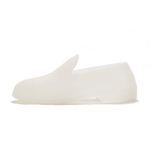 "COVY'S Urban Life ""ice"" PREMIUM SET (couvertures de chaussure, galoches, chaussures de protection)"