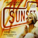 (Sunset Boulevard (Original Canadian Cast Recording))