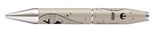 Cross X Star Wars Millennium Falcon Rollerball Pen In Premium Gift Box (AT0725D-11) by Cross (Image #4)