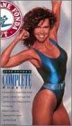 Jane Fonda's Complete Workout [VHS] by Warnervision