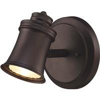 Home Impressions Taylor Track Lighting Fixture