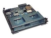 Cisco Flexwan Module Expansion ATM HDLC Frame Relay SONET/SDH PPP WSX61822PA