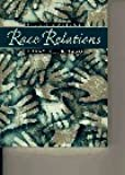 Race Relations (5th Edition)