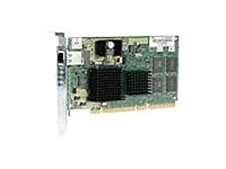 3C996-T 3Com 10/100/1000 PCI-X Server Network Interface Card 3C996-T (B00005OJS2) | Amazon price tracker / tracking, Amazon price history charts, Amazon price watches, Amazon price drop alerts