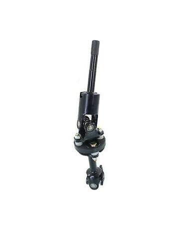 New For Dorman Steering Shaft Lower Chevy Suburban Chevrolet 425-185 26033170