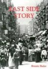 East Side Story (Stories of the States) by Bonnie Bader (1995-05-03)