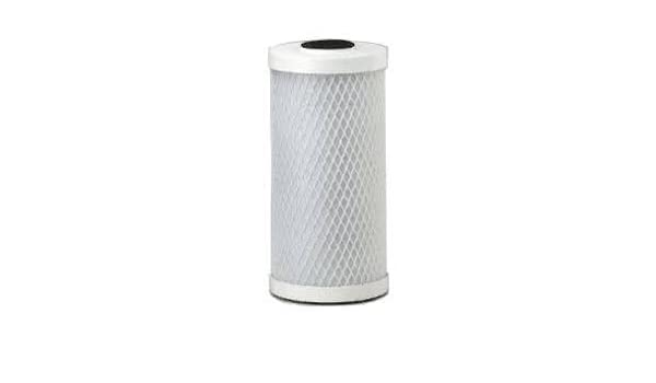 CFS COMPLETE FILTRATION SERVICES EST.2006 American Plumber W30PEHD Compatible Filters Pack of 2