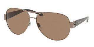 Bvlgari Sunglasses BV 5015 Color 138/33