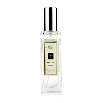 Cucumber Perfume Oil (Jo Malone Earl Grey & Cucumber Cologne Spray (Originally Without Box) 30ml/1oz)