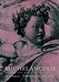 img - for Michelangelo: On and Off the Sistine Ceiling book / textbook / text book