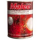 malee-rambutan-in-syrup-565g