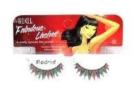 Ardell Fabulous Lashes MADRID