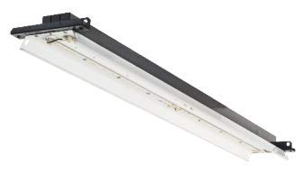 Orion Led Lighting in US - 6