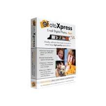 eFotoXpress-Email Digital Photos