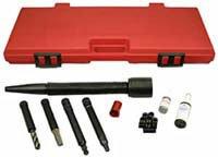 Lisle 5 4 Liter Ford Spark Plug-2pack
