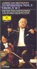 Beethoven: Symphonies 3