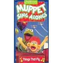 Amazon.com: the muppet movie vhs: Movies & TVThe Muppet Movie Vhs Amazon