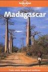 Madagascar and Comoros, Deanna Swaney and Robert Willox, 0864421966