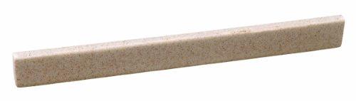 Design House 553230 Granite Universal Side Splash, Aurora, 22-Inch by Design House