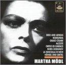 Opera Arias: Rare Live Recordings 1949-1951