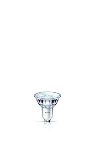 Best pin spot light white