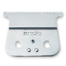 Andis Styliner Ii Blade Set Sl-II Carbon 1/125D