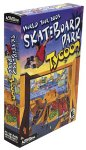Price comparison product image SkateBoard Park Tycoon World Tour 2003